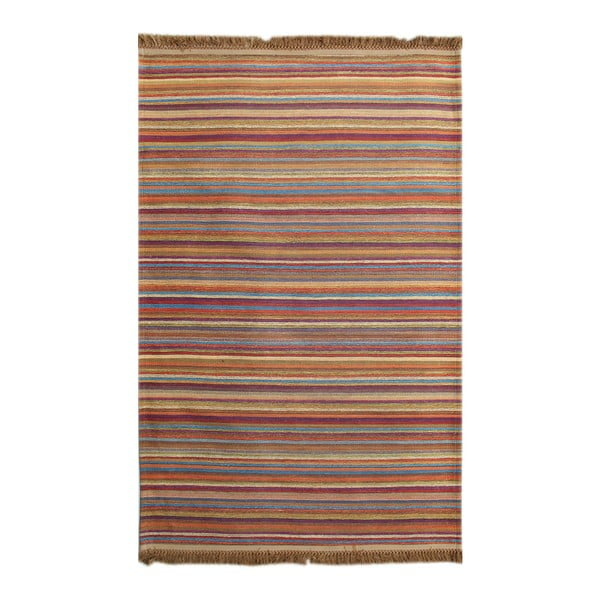 Covor Eco Rugs Bother, 75 x 300 cm