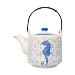 Ceainic ceramică Sema Abyss, 1 l