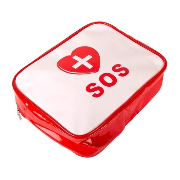 Lékárnička Medicinas SOS