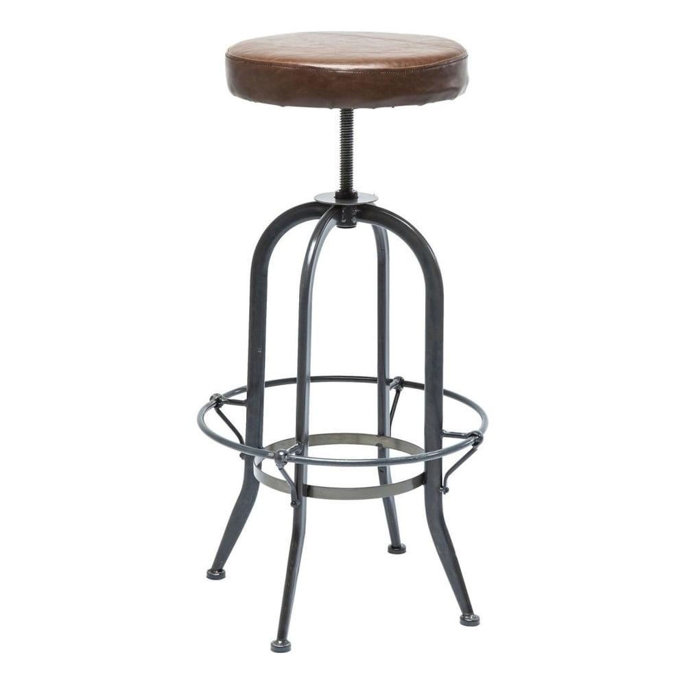 Barová stolička Kare Design Dance