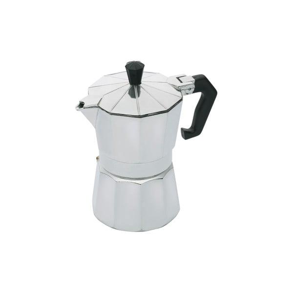 Moka konvička Le'Xpress Espresso 150 ml, na 3 šálky