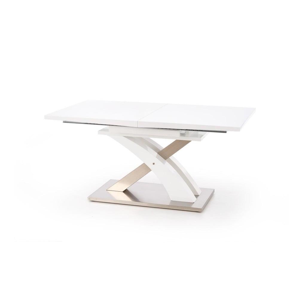 Rozkládací jídelní stůl Halmar Sandor, délka 160 - 220 cm