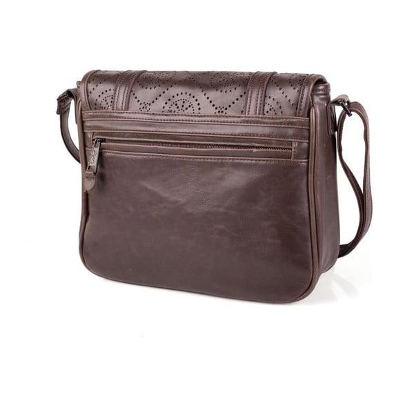 Messenger taška Lois Brown Decor