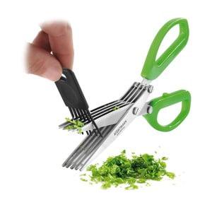 Nůžky na bylinky Combi