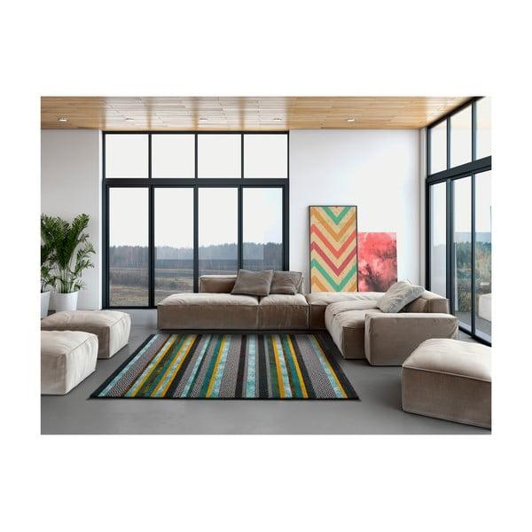 Koberec Universal Pandora Stripy, 120 x 170 cm