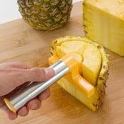 Kráječ na ananas InnovaGoods