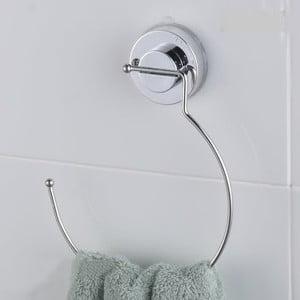 Háček na ručníky/utěrky bez nutnosti vrtání ZOSO Ring