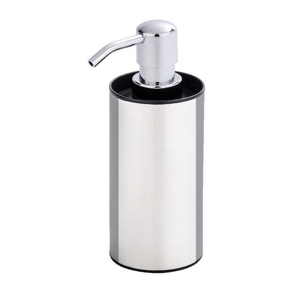 Dispensor pentru săpun Wenko Detroit