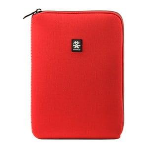 """Neoprénový obal na notebook Gimp 10"""", red"""