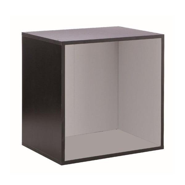 Skříňka Simply White