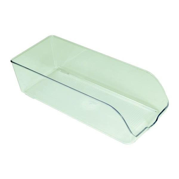 Úložný box do lednice Jocca Box Bin
