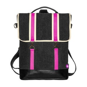 Batoh Mum-ray Bagpack II Pink