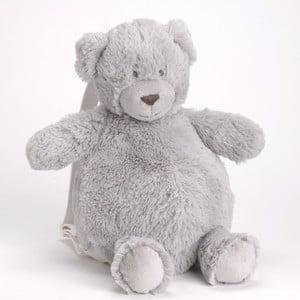 Batůžek Bear