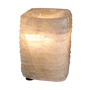Svíčka pro nahřátí esenciálních olejů Naeve