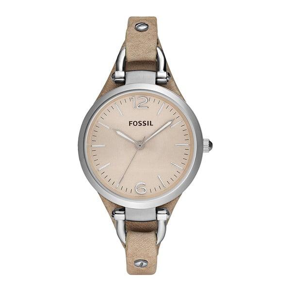 Dámské hodinky Fossil ES2830