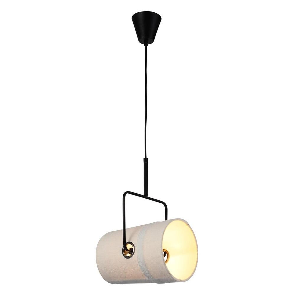 Stropní světlo Ubicus Cream