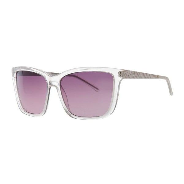Dámské sluneční brýle Guess GU7240-CRY45