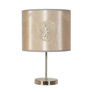 Stolní lampa Perla I