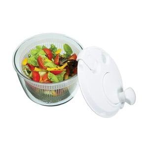 Miska na přípravu salátu Spinner, 19 cm