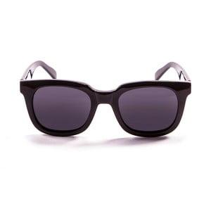 Sluneční brýle s lesklými obroučkami PALOALTO Inspiration II Torres