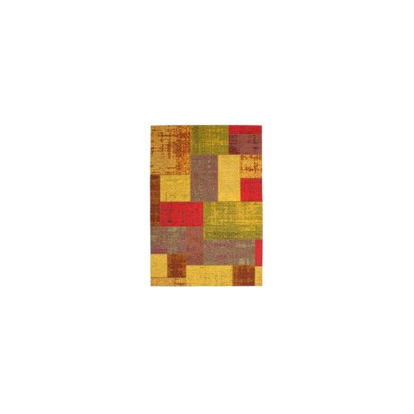 Koberec Époque 729, 150x80 cm
