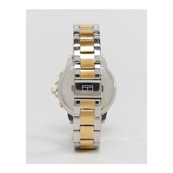 Dámské hodinky Tommy Hilfiger No.1781644