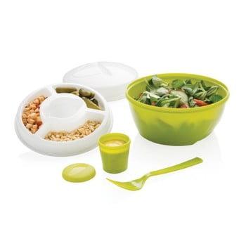 Bol multifuncțional pentru salată XD Design imagine