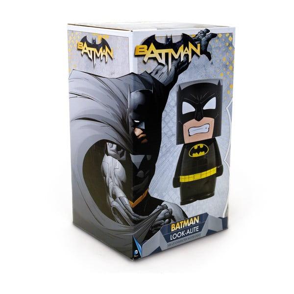 Stolní lampička Tnet Batman