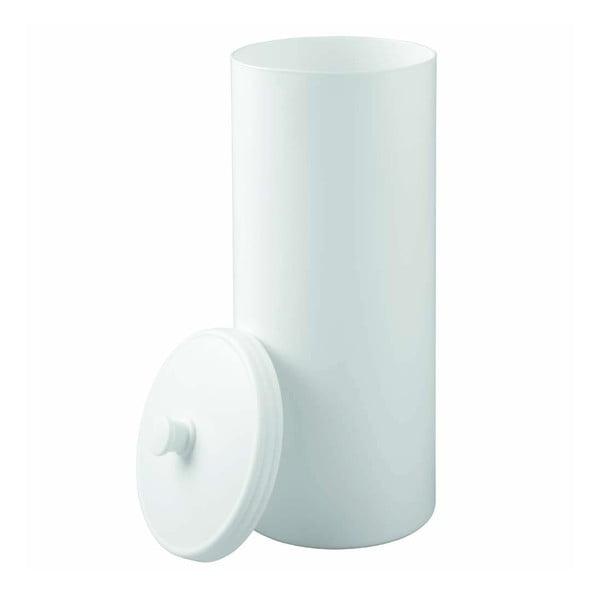 Zásobník na toaletní papír InterDesign Kent
