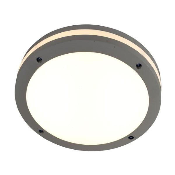 Nástěnné LED světlo Victor