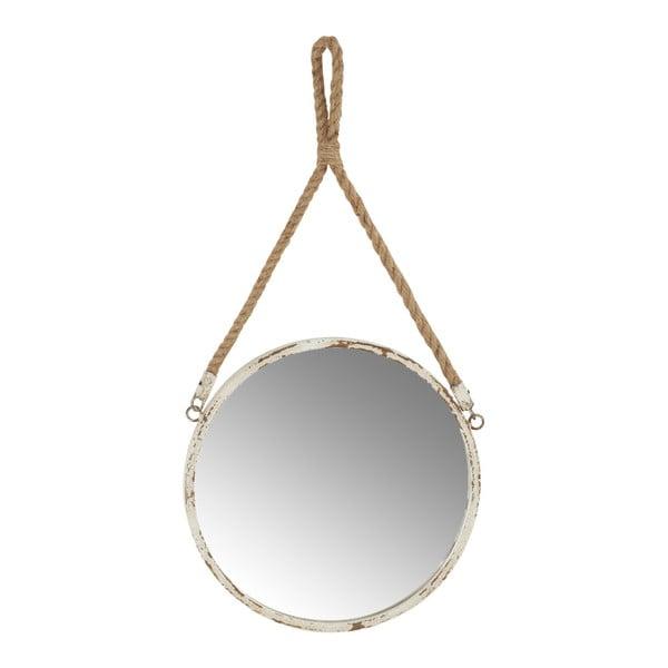 Zrcadlo Athezza Round rope
