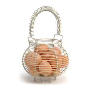 Košík na vajíčka Garden