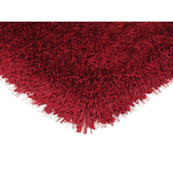 Koberec Cascade Ruby, 120x170 cm