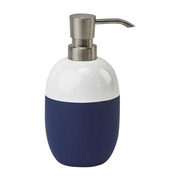 Dávkovač na mýdlo Gradient