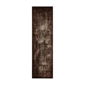 Koberec Nourison Karma Latte, 229x66cm