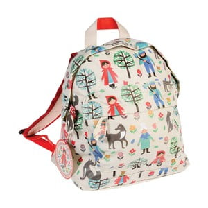Rucsac Rex London Red Riding Hood