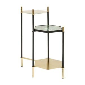 Odkládací stolek Kare Design Plateau
