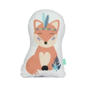 Polštářek Happynois Indian Fox