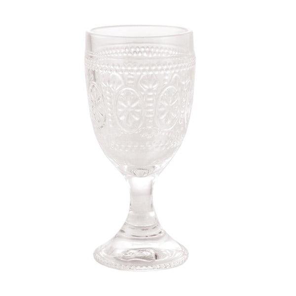 Sada sklenic na víno Imperial, 6 ks