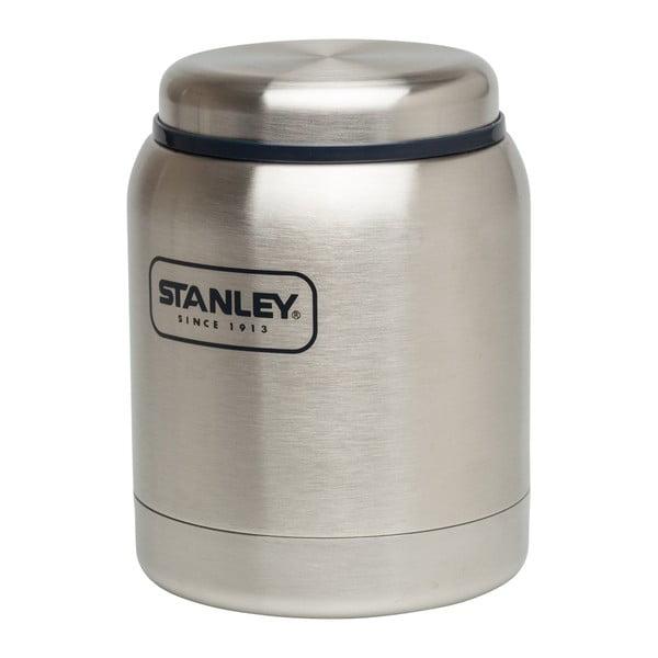 Nerezová termoska na polévku Stanley Adventure,410ml