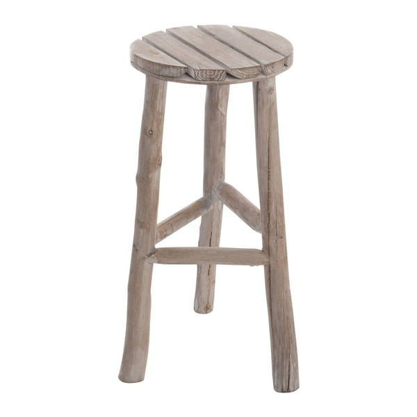 Dubová stolička J-Line