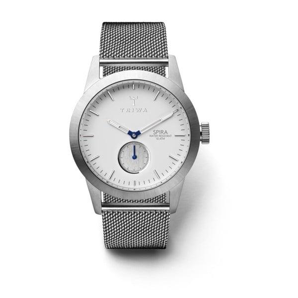 Unisex hodinky Triwa Ivory Spira