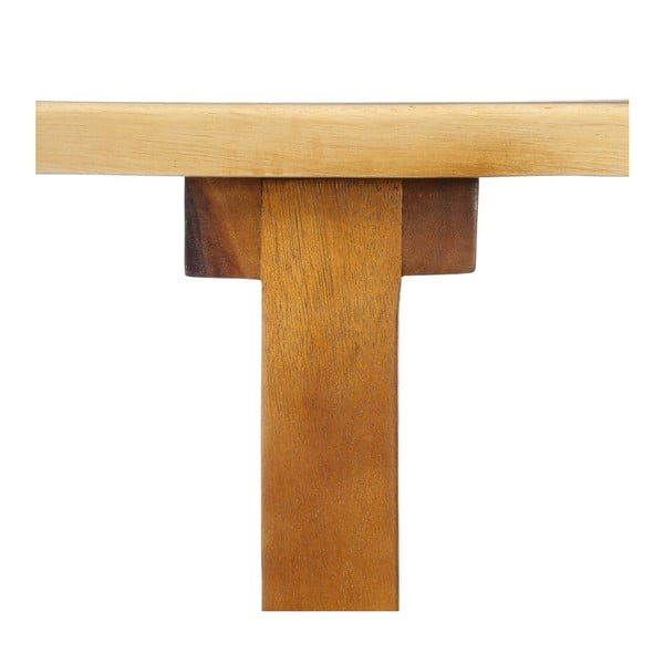 Konzolový stolek Denzzo Entry, šířka160cm