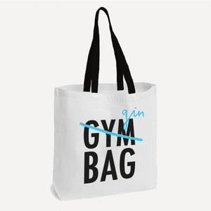 Taška do ruky nebo na rameno U Studio Design Gym Bag, 38 x 38 cm