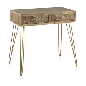 Konzolový stolek Geese Lisboa