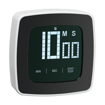 Cronometru digital pentru bucătărie WMF imagine