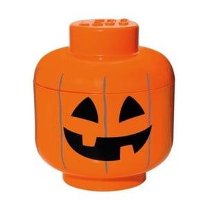 Úložný panáček LEGO® Halloween