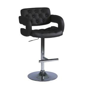 Barová židle Signal Ross