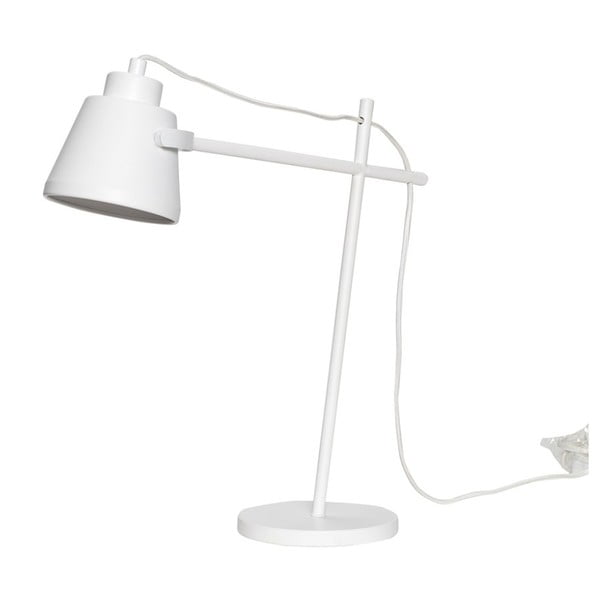 Jacob asztali lámpa - Hübsch