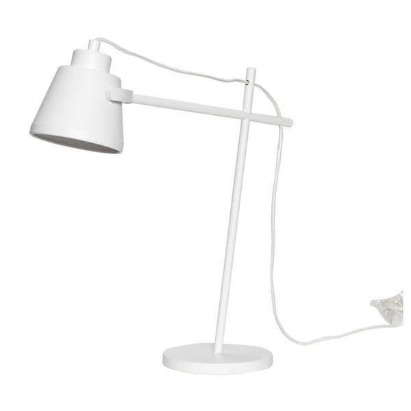 Lampa stołowa Hübsch Jacob